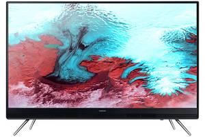LCD телевизоры Samsung