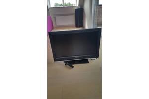 б/у LCD телевизоры Sony