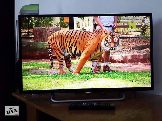 инструкция по эксплуатации телевизора sony bravia kdl-32w705c