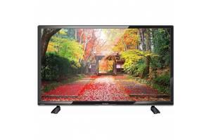 Новые Телевизоры Bravis