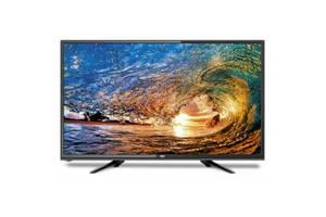 Новые LED телевизоры DEX