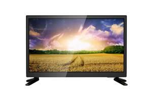 Новые Телевизоры Elenberg