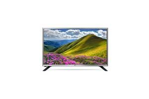 Нові Телевізори LG