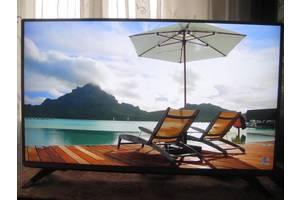 Smart телевізори