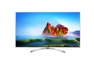 Новые Телевизоры LG