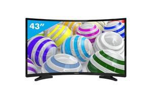 Новые LED телевизоры Liberty