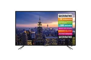 Нові LED телевізори Mystery