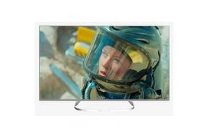 Новые LED телевизоры Panasonic