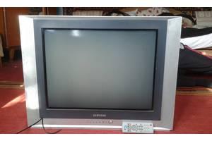 б/у LED телевизоры Samsung