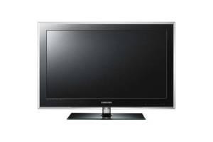 б/в LCD телевизоры Samsung
