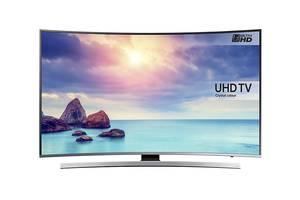 Нові LCD телевізори Samsung