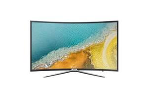 Нові Телевізори Samsung