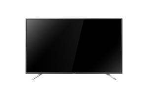 Нові LED телевізори Sharp