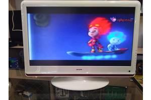 б/у LCD  телевизоры Supra