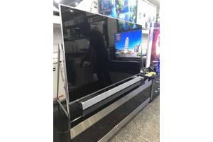 б/у 3D телевизоры Panasonic