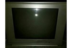 б/у Телевизоры