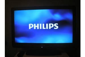 Smart телевизоры