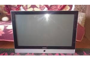б/в Плазменные телевизоры Samsung
