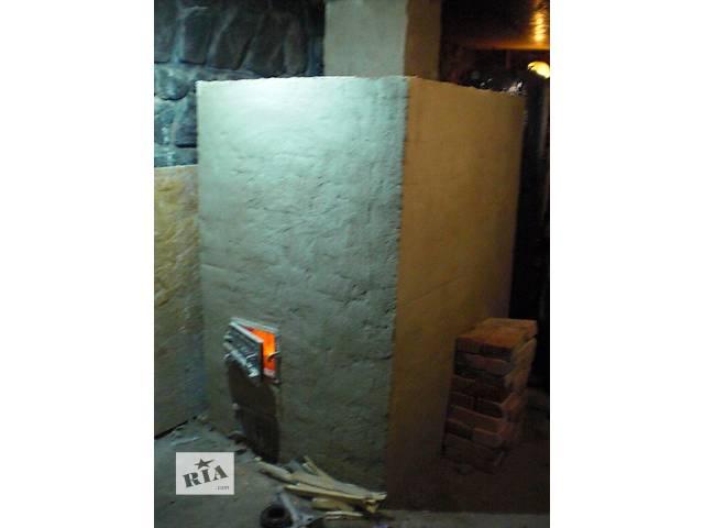 купить бу Твердотопливные котлы длительного горения с КПД 99,9% в Каменец-Подольском