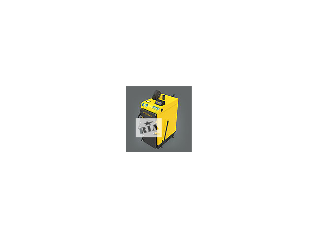 Твердопаливний котел PEREKO Prima 25kW- объявление о продаже  в Львове