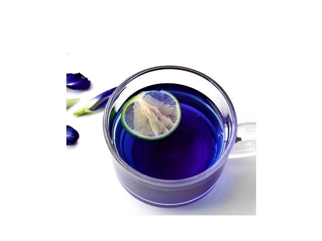 Пурпурный чай чанг шу для похудения ok google