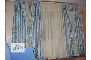 продам Домашний текстиль бу Киев