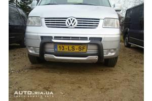 Запчасти Volkswagen T5 (Transporter)