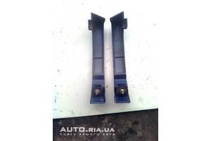 Накладки Mazda 323
