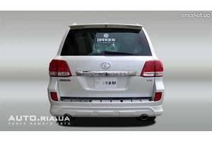 Запчасти Toyota Primera