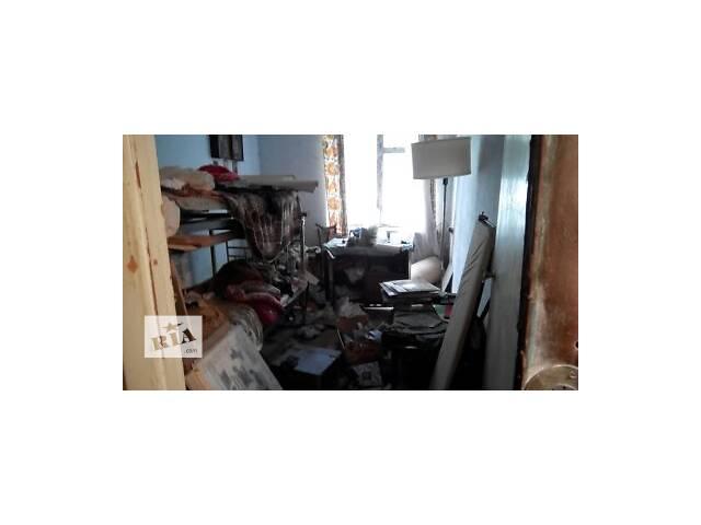 Уборка квартир от различного мусора и хлама!- объявление о продаже  в Днепре (Днепропетровске)