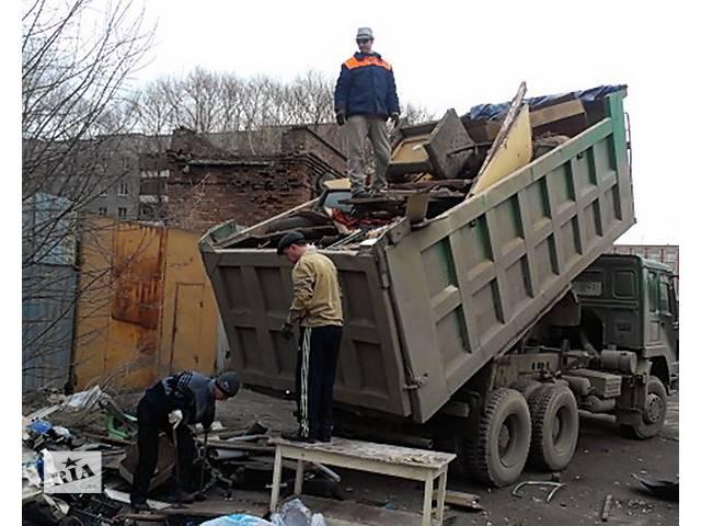 продам Уборка и вывоз старой мебели в Киеве бу  в Украине