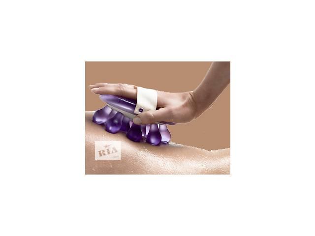 купить бу Учебный центр приглашает на курсы массажа. в Кривом Роге (Днепропетровской обл.)