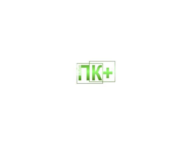 купить бу Учебный центр приглашает на курсы оператор ПК+интернет в Кривом Роге