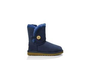 Детская обувь UGG