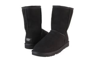 Мужская обувь Ugg