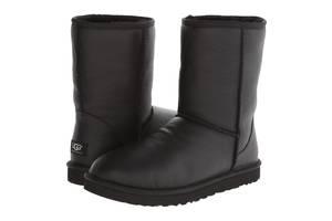 Мужские ботинки и полуботинки Ugg