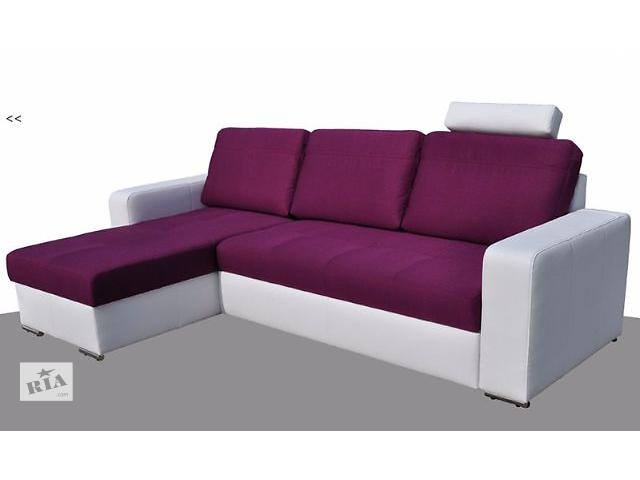 Угловой диван Fx-10- объявление о продаже  в Киеве