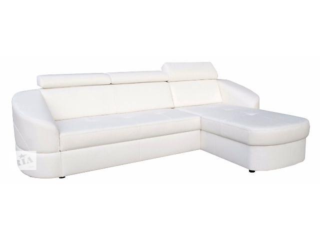 купить бу Угловой диван Fx-20 (польский производитель) в Киеве