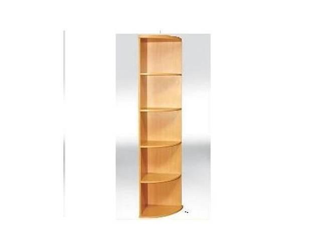Угловой элемент: мебель в южном на ria.