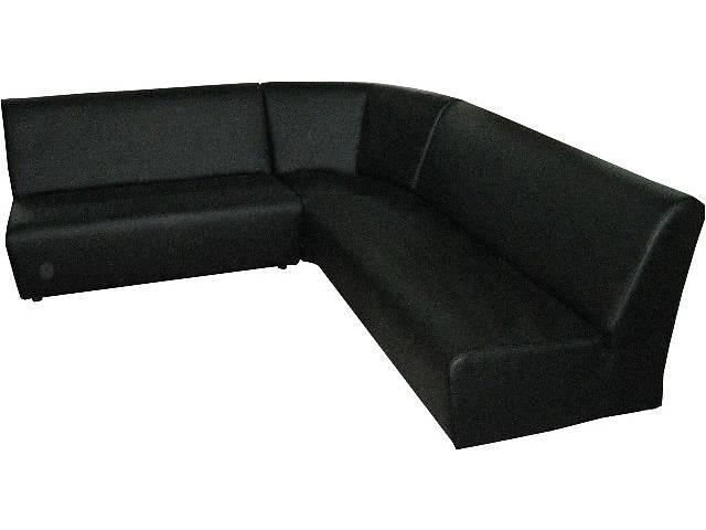 продам Угловой офисный диван Омега бу в Симферополе