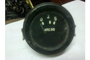 Новые Датчики давления масла ГАЗ 51