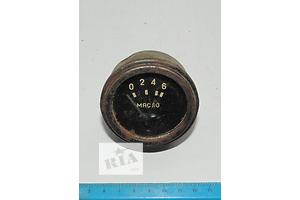 б/у Датчики и компоненты МТЗ 80