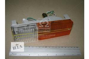 Новые Поворотники/повторители поворота Mitsubishi Colt