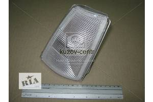 Новые Поворотники/повторители поворота Opel Kadett