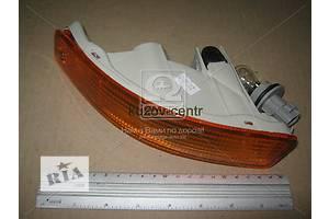 Новые Поворотники/повторители поворота Toyota Corolla