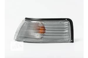 Новые Поворотники/повторители поворота Mazda 626