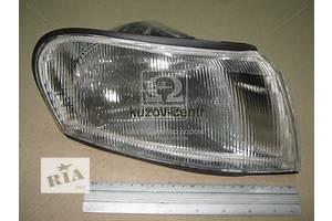 Новые Поворотники/повторители поворота Opel Vectra