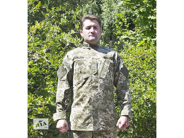 купить бу Украинская военная форма в Днепре (Днепропетровск)
