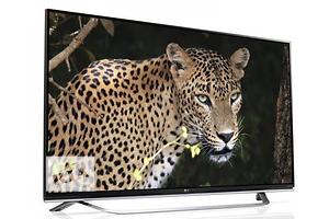бу Телевизоры в Одессе Вся Украина