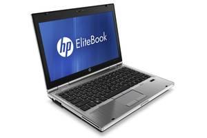 б/у Ноутбуки HP (Hewlett Packard) Hp EliteBook 2560p